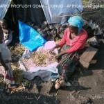 campi profughi goma congo africa aprile 2013 predazzoblog2 150x150 Reportage dal campo profughi di Goma   Congo   aprile 2013