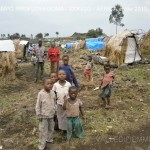 campi profughi goma congo africa aprile 2013 predazzoblog20 150x150 Reportage dal campo profughi di Goma   Congo   aprile 2013