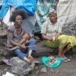 campi profughi goma congo africa aprile 2013 predazzoblog21 150x150 Reportage dal campo profughi di Goma   Congo   aprile 2013