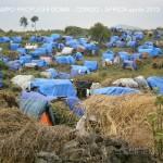 campi profughi goma congo africa aprile 2013 predazzoblog23 150x150 Reportage dal campo profughi di Goma   Congo   aprile 2013