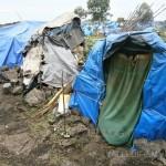 campi profughi goma congo africa aprile 2013 predazzoblog24 150x150 Reportage dal campo profughi di Goma   Congo   aprile 2013