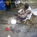 campi profughi goma congo africa aprile 2013 predazzoblog25 150x150 Reportage dal campo profughi di Goma   Congo   aprile 2013