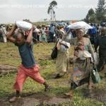 campi profughi goma congo africa aprile 2013 predazzoblog29 150x150 Reportage dal campo profughi di Goma   Congo   aprile 2013