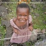 campi profughi goma congo africa aprile 2013 predazzoblog30 150x150 Reportage dal campo profughi di Goma   Congo   aprile 2013