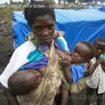 campi profughi goma congo africa aprile 2013 predazzoblog32 150x150 Reportage dal campo profughi di Goma   Congo   aprile 2013