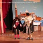 filodrammatica predazzo servitore di due padroni commedia 20.4.13 predazzoblog11 150x150 Predazzo, le foto della commedia Il servitore di due padroni