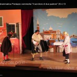 filodrammatica predazzo servitore di due padroni commedia 20.4.13 predazzoblog12 150x150 Predazzo, le foto della commedia Il servitore di due padroni