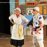 filodrammatica predazzo servitore di due padroni commedia 20.4.13 predazzoblog15 150x150 Predazzo, le foto della commedia Il servitore di due padroni