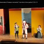 filodrammatica predazzo servitore di due padroni commedia 20.4.13 predazzoblog18 150x150 Predazzo, le foto della commedia Il servitore di due padroni