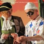 filodrammatica predazzo servitore di due padroni commedia 20.4.13 predazzoblog19 150x150 Predazzo, le foto della commedia Il servitore di due padroni