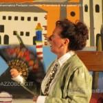 filodrammatica predazzo servitore di due padroni commedia 20.4.13 predazzoblog24 150x150 Predazzo, le foto della commedia Il servitore di due padroni