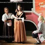 filodrammatica predazzo servitore di due padroni commedia 20.4.13 predazzoblog25 150x150 Predazzo, le foto della commedia Il servitore di due padroni