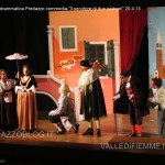 filodrammatica predazzo servitore di due padroni commedia 20.4.13 predazzoblog26 150x150 Predazzo, le foto della commedia Il servitore di due padroni