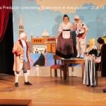 filodrammatica predazzo servitore di due padroni commedia 20.4.13 predazzoblog32 150x150 Predazzo, le foto della commedia Il servitore di due padroni
