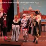filodrammatica predazzo servitore di due padroni commedia 20.4.13 predazzoblog33 150x150 Predazzo, le foto della commedia Il servitore di due padroni