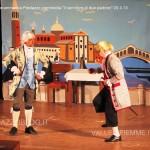filodrammatica predazzo servitore di due padroni commedia 20.4.13 predazzoblog4 150x150 Predazzo, le foto della commedia Il servitore di due padroni