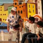 filodrammatica predazzo servitore di due padroni commedia 20.4.13 predazzoblog6 150x150 Predazzo, le foto della commedia Il servitore di due padroni