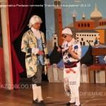 filodrammatica predazzo servitore di due padroni commedia 20.4.13 predazzoblog7 150x150 Predazzo, le foto della commedia Il servitore di due padroni