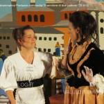 filodrammatica predazzo servitore di due padroni commedia 20.4.13 predazzoblog8 150x150 Predazzo, le foto della commedia Il servitore di due padroni