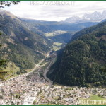 predazzo panoramica con valle del travignolo 1024x7741 150x150 L Imu ruba a Predazzo 170.000 euro