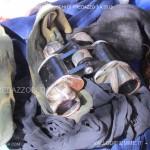 ritrovamento zaino nei boschi di predazzo 3 aprile201319 150x150 Zaino da trekking rinvenuto nei boschi di Predazzo