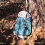 ritrovamento zaino nei boschi di predazzo 3 aprile201330 150x150 Ladri di biciclette, 5 giovani in carcere. E da noi? Forum