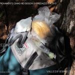 ritrovamento zaino nei boschi di predazzo 3 aprile201331 150x150 Zaino da trekking rinvenuto nei boschi di Predazzo