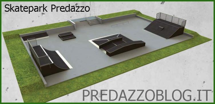 skatepark predazzo blog