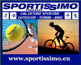 Sportissimo estate