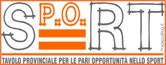 tavolo provinciale pari opportunita nello sport Il Ciclo di Vita delle Donne nello Sport, convegno a Predazzo
