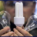tipi di lampadine 150x150 Amico Sole, limportanza della luce naturale nelle nostre case.