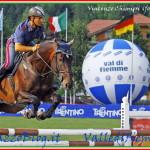 10 giorni equestre predazzo 2013 150x150 Predazzo Show Jumping da venerdì la 10 Giorni Equestre