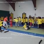 Scuola Sport finale Predazzo fiemme1 150x150 A Predazzo la festa finale di Scuola Sport