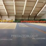 Scuola Sport finale Predazzo fiemme3 150x150 A Predazzo la festa finale di Scuola Sport