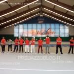 Scuola Sport finale Predazzo fiemme4 150x150 Il Piedibus di Predazzo piace ai bambini ma servono autisti