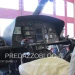 allievi vigili del fuoco predazzo nucleo elicotteri trento predazzoblog1 150x150 Gli Allievi Vigili del Fuoco di Predazzo in visita al Nucleo Elicotteri di Trento