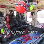 allievi vigili del fuoco predazzo nucleo elicotteri trento predazzoblog10 150x150 Gli Allievi Vigili del Fuoco di Predazzo in visita al Nucleo Elicotteri di Trento