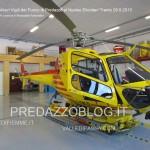 allievi vigili del fuoco predazzo nucleo elicotteri trento predazzoblog2 150x150 Gli Allievi Vigili del Fuoco di Predazzo in visita al Nucleo Elicotteri di Trento