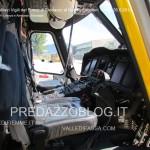 allievi vigili del fuoco predazzo nucleo elicotteri trento predazzoblog3 150x150 Gli Allievi Vigili del Fuoco di Predazzo in visita al Nucleo Elicotteri di Trento