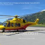allievi vigili del fuoco predazzo nucleo elicotteri trento predazzoblog4 150x150 Gli Allievi Vigili del Fuoco di Predazzo in visita al Nucleo Elicotteri di Trento