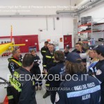 allievi vigili del fuoco predazzo nucleo elicotteri trento predazzoblog7 150x150 Gli Allievi Vigili del Fuoco di Predazzo in visita al Nucleo Elicotteri di Trento