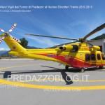 allievi vigili del fuoco predazzo nucleo elicotteri trento predazzoblog9 150x150 Gli Allievi Vigili del Fuoco di Predazzo in visita al Nucleo Elicotteri di Trento