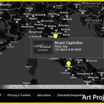 art project museo on line predazzo blog 150x150 Cerca, leggi e scarica on line libri e riviste con Google Libri