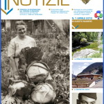 copertina giornalino predazzo notizie aprile 2013 150x150 Predazzo Notizie aprile 2012, il giornalino comunale in versione e book