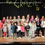 festa del grazie oratorio predazzo fiemme1 150x150 Un Grazie di Cuore, spettacolo alloratorio di Predazzo