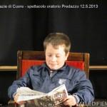 festa del grazie oratorio predazzo fiemme11 150x150 Un Grazie di Cuore, spettacolo alloratorio di Predazzo