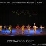 festa del grazie oratorio predazzo fiemme14 150x150 Un Grazie di Cuore, spettacolo alloratorio di Predazzo
