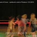 festa del grazie oratorio predazzo fiemme15 150x150 Un Grazie di Cuore, spettacolo alloratorio di Predazzo