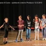 festa del grazie oratorio predazzo fiemme17 150x150 Un Grazie di Cuore, spettacolo alloratorio di Predazzo
