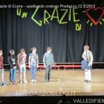 festa del grazie oratorio predazzo fiemme18 150x150 Un Grazie di Cuore, spettacolo alloratorio di Predazzo